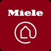 Zubehör Miele@home